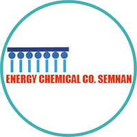 Semnan