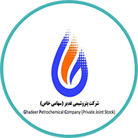 Ghadir Petrochemical Co.