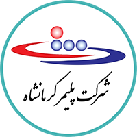 Kermanshah Polymer Co.