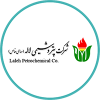 Laleh Petrochemical Co.