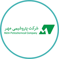 Mehr Petrochemical Co.