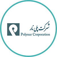 Poly Nar Petrochemical Co.