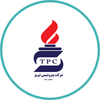 Tabriz Petrochemical Co.